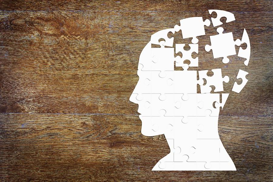 مغز خود را با این ۱۰ معما به چالش بکشید!