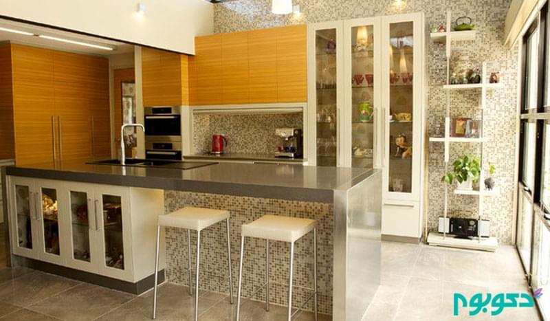 ۱۰ اشتباه رایج در بازسازی خانه