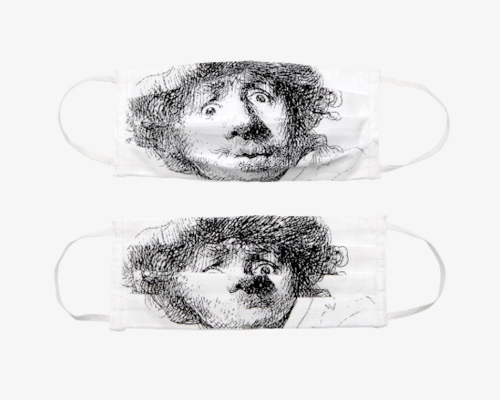 15museum-masks11-jumbo