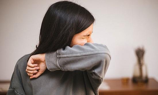 دلایل و روشهای درمان احساس سوزش در بینی