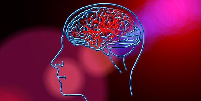 ۵ روشی که مغزتان به شما دروغ میگوید