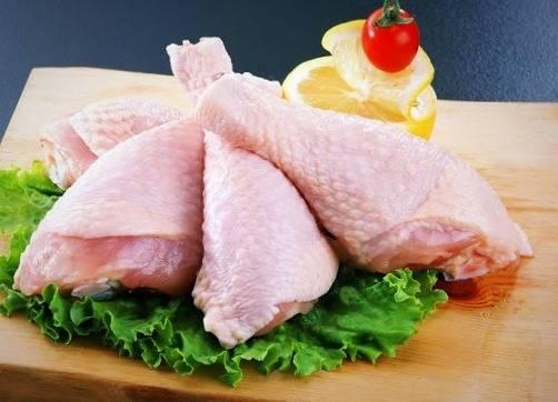 لطفا این قسمت از مرغ را هرگز نخورید !