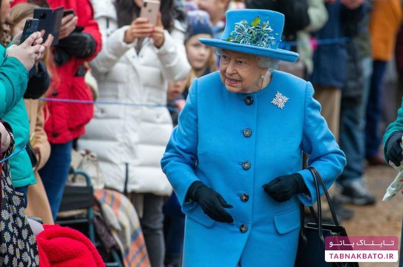 پایان سلطه ملکه الیزابت دوم بر باربادوس