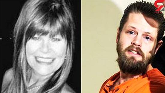 قاتل آدمخوار در آمریکا به حبس ابد محکوم شد+عکس