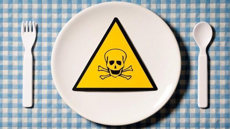 ۵ خوراکی خطرناک جهان را بشناسید