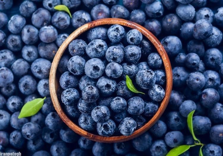 مصرف روزانه این میوه از بیماری های قلبی پیشگیری می کند