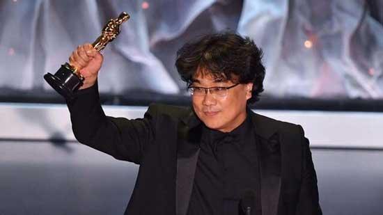 کارگردان «اَنگل» در میان ۱۰۰ چهره تاثیرگذار جهان