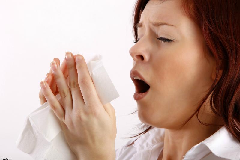 عمر کرونا بر روی اسکناس و دستمال کاغذی چقدر است؟