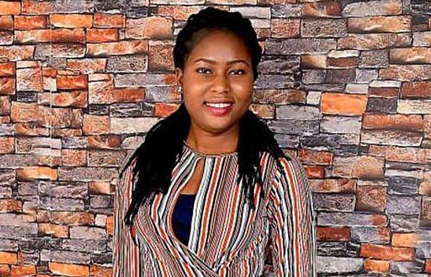 مجازات اخته کردن و اعدام تجاوزگران مرد و زن در نیجریه بر اساس قانون جدید