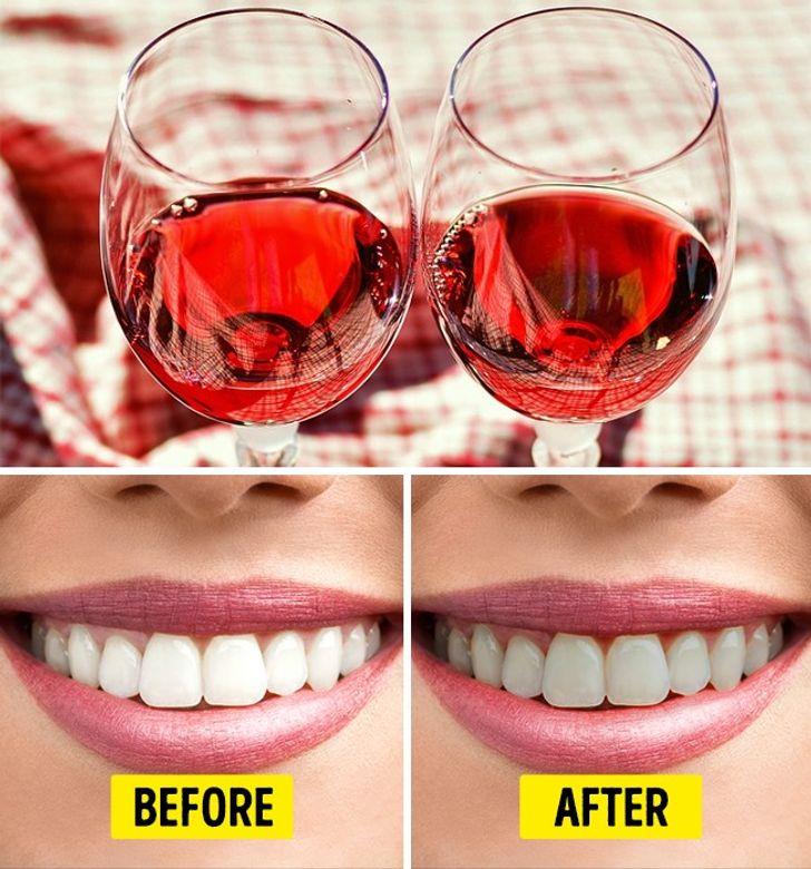 مضرترین مواد غذایی برای دندان ها کدام هستند؟
