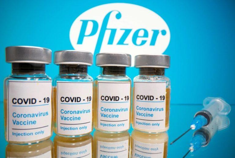 با زوج ترک تبار کاشف واکسن کرونا آشنا شوید