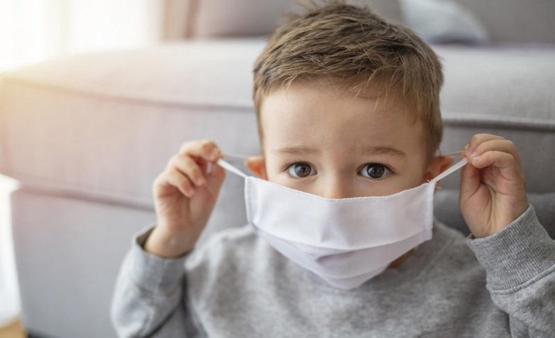 بیشترین علت فوت کودکان مبتلا به کووید ۱۹ چیست؟