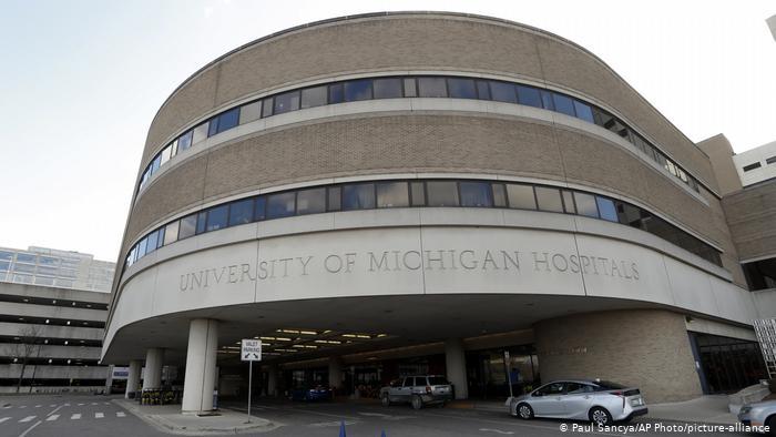 بهترین بیمارستانهای جهان در سال ۲۰۲۰