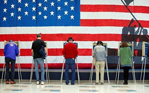 افشاگری جنجالی مالک یک شرکت امنیتی درباره سیستم رای گیری آمریکا