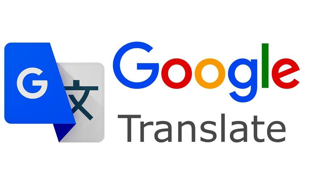 مترجم گوگل ترنسلیت چیست و کار با آن چگونه است