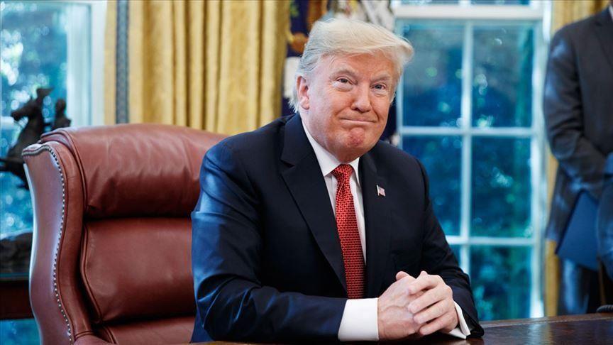واقعیت های جالب و خواندنی از زندگی دونالد ترامپ