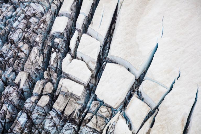 برترین عکس های نشنال جئوگرافیک از طبیعت زیبا و شگفت انگیز