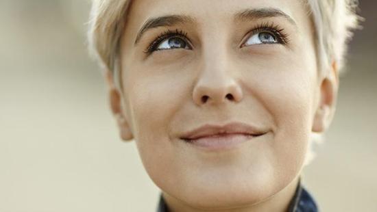 ده توصیه برای ایجاد افکار مثبت در دوران کرونا