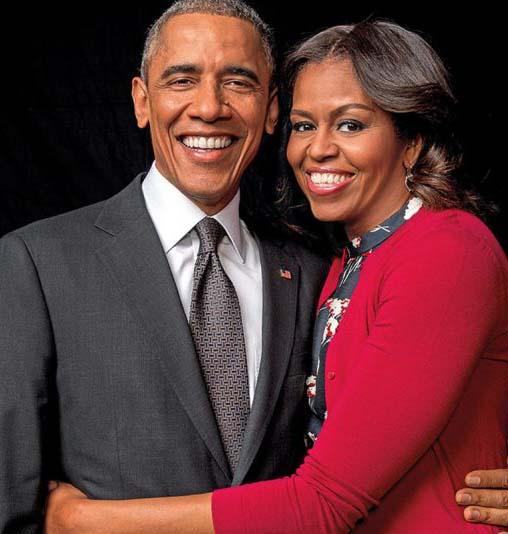 خانه لوکس و رویایی باراک اوباما در جزیره ای زیبا