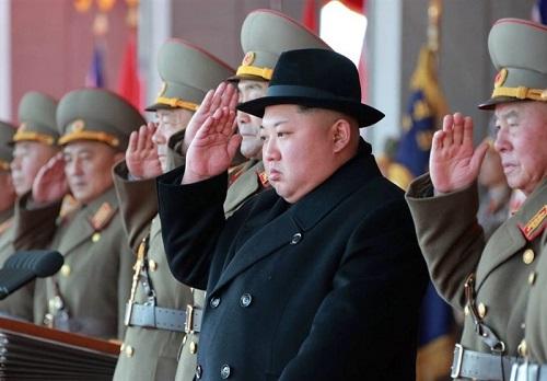 چین تحویل واکسن به رهبر کرهشمالی را رد کرد