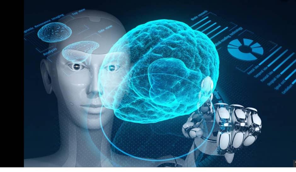 معجزه کامپیوتر در کشف ناشناخته های بدن انسان