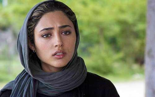 یک بازیگر ایرانی در جمع ده ستاره نوظهور سال ۲۰۲۰