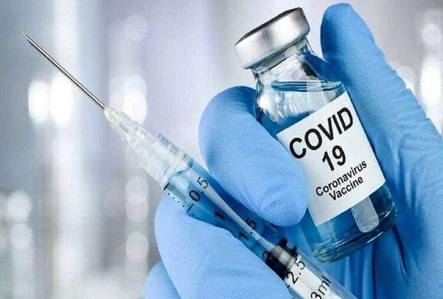 آخرین اطلاعات درباره واکسن کرونا