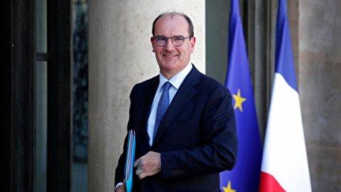 گم شدن عینک نخست وزیر فرانسه، سوژه رسانهها