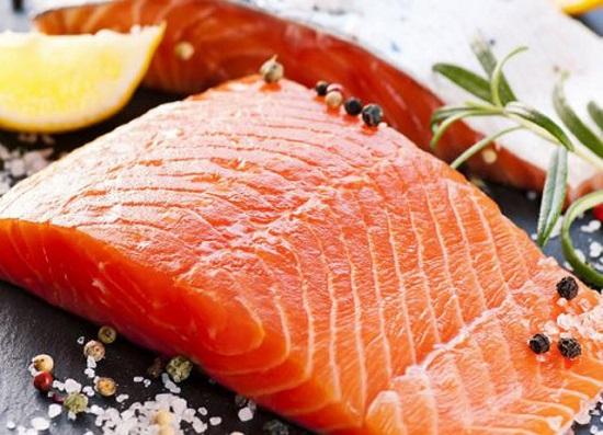 خوراکیهای حاوی ویتامین D علیه کرونا