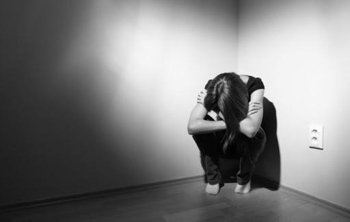 اگر برخی از این نشانههای نهگانه را دارید،افسرده و دلسرد نشوید.