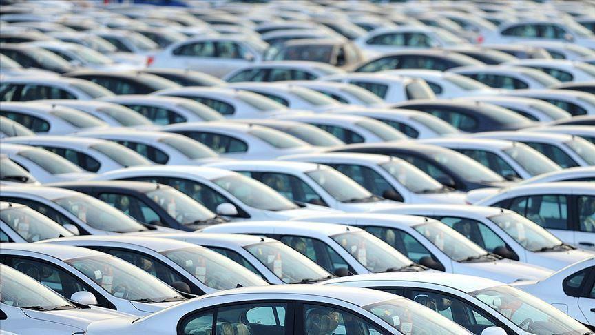 پیش بینی قیمت خودرو تا عید/ آیا درهای واردات خودرو باز میشوند؟