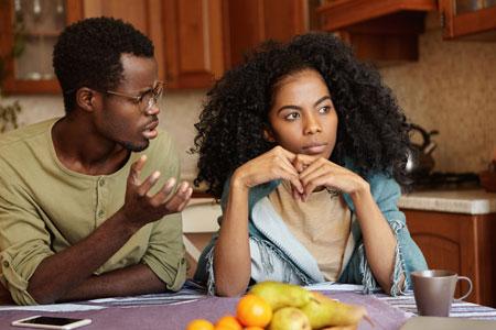 روابط فرازناشویی چیست و علل آن چیست؟