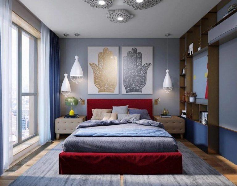 انتخاب تخت خواب مدرن یا کلاسیک؟