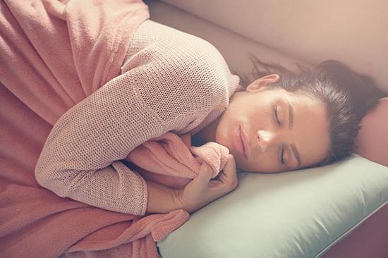 ۵ پیشنهاد برای داشتن انرژی بیشتر در دوران قاعدگی