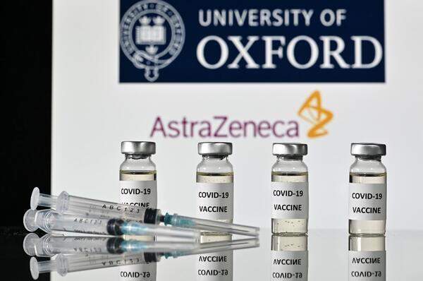 7 واکسن تولیدی کرونا در دنیا چقدر قیمت دارند؟