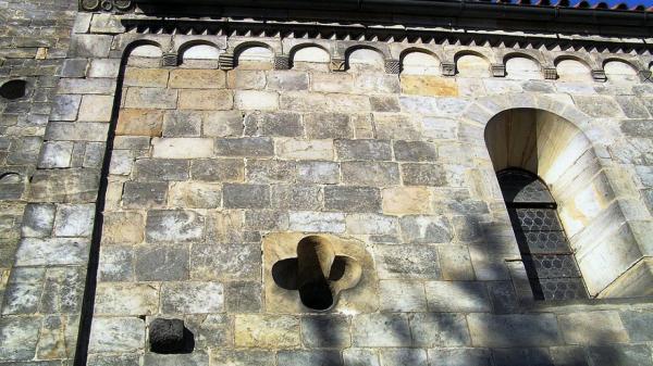 انواع سنگ برای استفاده در سنگ نما ساختمان ها (+ نکات و فواید)