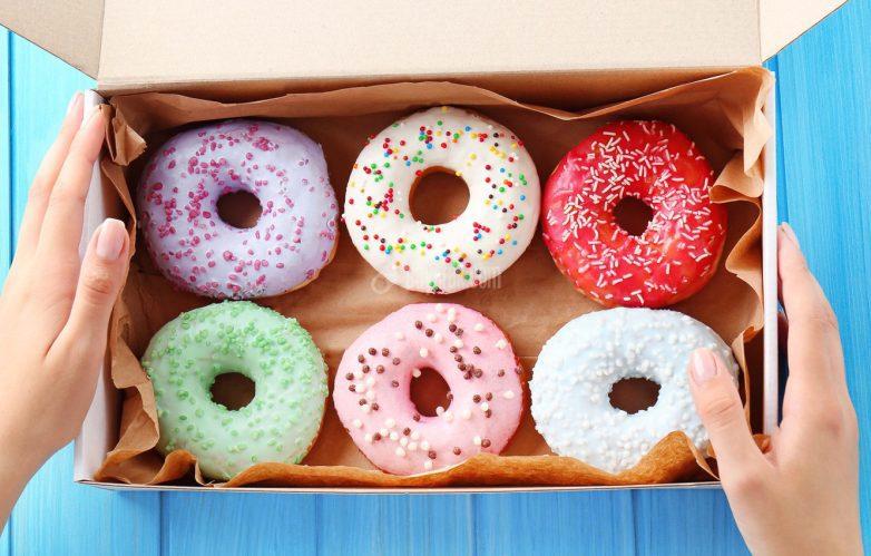 بیماری هایی که باعث اشتیاق و هوس شیرینی می شود