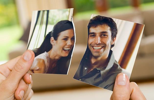 چرا میخواهیم بعد از قطع رابطه با مخاطب خاصمان، همچنان با او دوست بمانیم؟