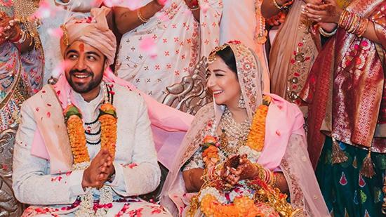 عجیبترین آداب و رسوم ازدواج در جهان