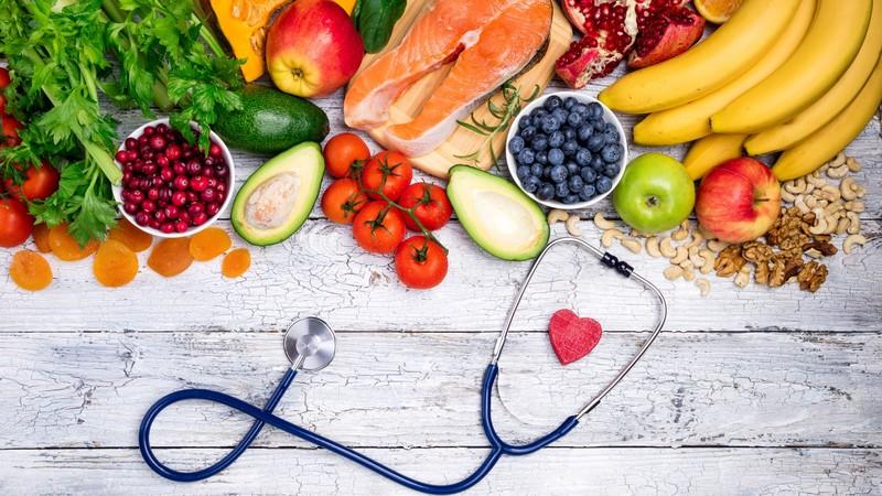 با خوردن این مواد غذایی، عمرتان طولانی میشود