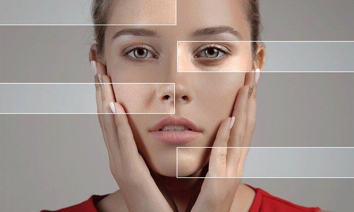ترفندهای طبیعی برای پاکسازی منافذ پوست