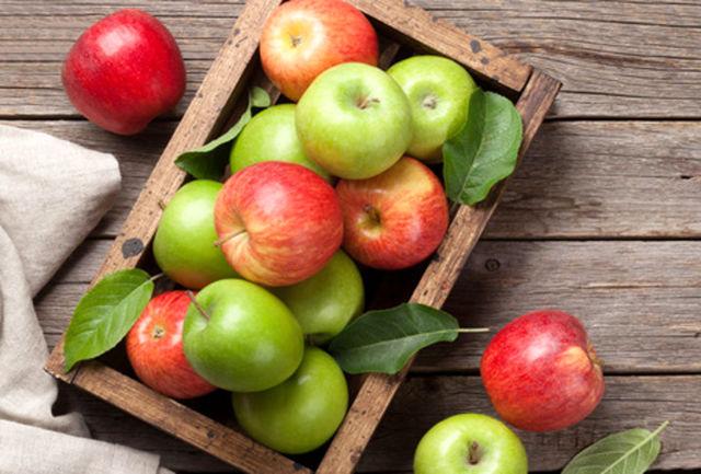 تشنگی و عطش را با این میوه رفع کنید