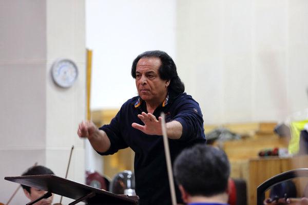 ادعای جنجالی آهنگساز مشهور
