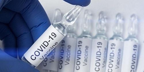 واکسیناسیون با واکسن ایران-کوبا از تیرماه آغاز میشود