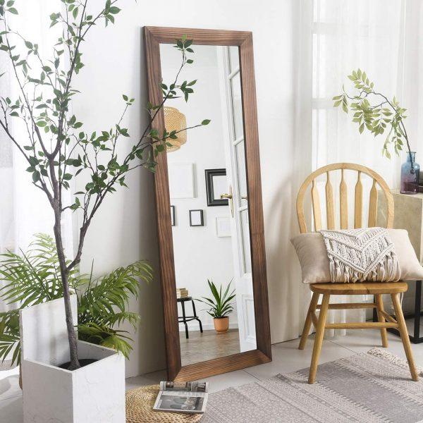 بهترین مکان آینه در فنگشویی خانه کجاست؟