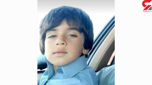 جزئیات مرگ کودک ایرانشهری در پی شلیک پلیس