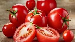 تأثیر شگفت انگیز گوجه فرنگی برای پیشگیری از سکته مغزی