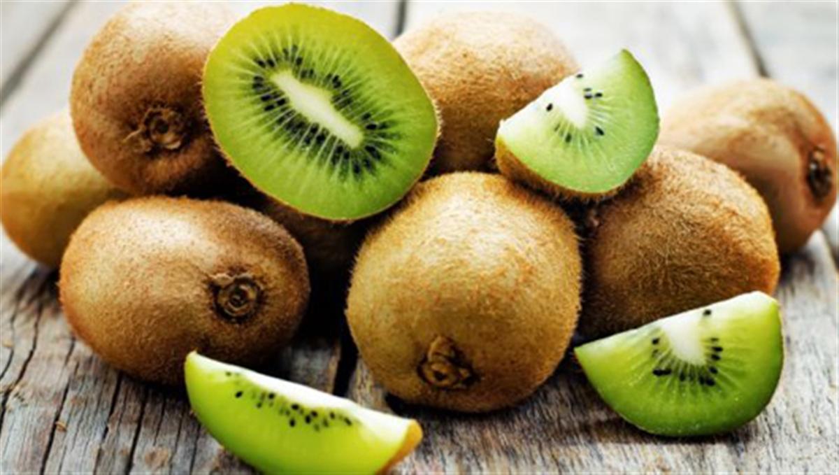 با خوردن این میوه دیگر سرما نخواهید خورد!