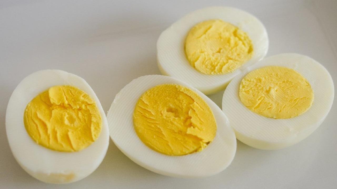 فوایدی از تخم مرغ که هیچ کس به شما نمیگوید