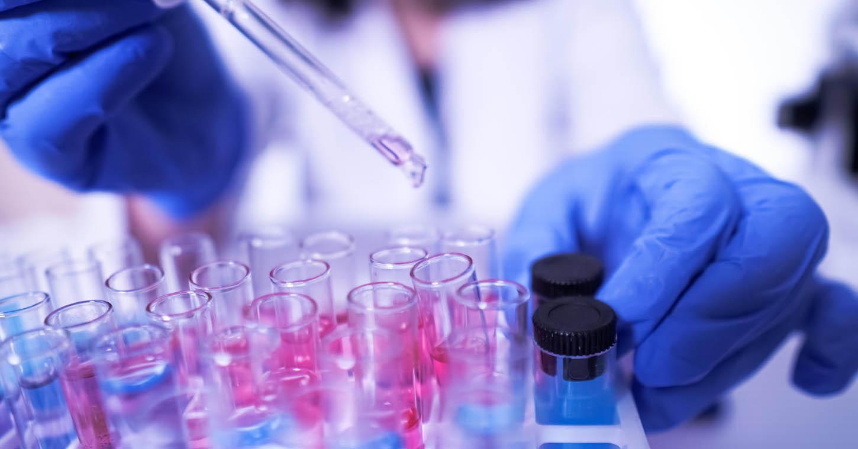 فهرست جدید آزمایشگاههای تشخیص کووید نوزده اعلام شد
